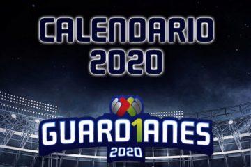 Calendario Apertura 2020: horario y dónde ver en vivo todos los partidos de la jornada 1 del fútbol mexicano
