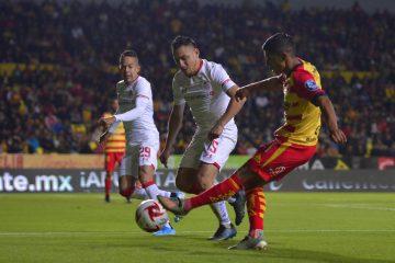 Liga MX Apertura 2020 El Toluca no estrenará uniforme en el inicio del Apertura 2020