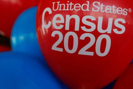 Trump abre nueva polémica al ordenar excluir a indocumentados de censo