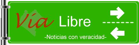 Vía Libre