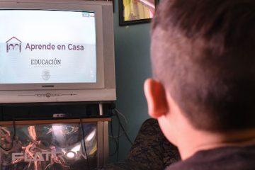 Maestros De La CNTE Usarán Método Alternativo
