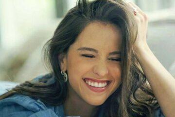 Evaluna, hija de Ricardo Montaner, aparece 'RAPADA' y la hacen 'TRIZAS' por lo 'MAL' que luce