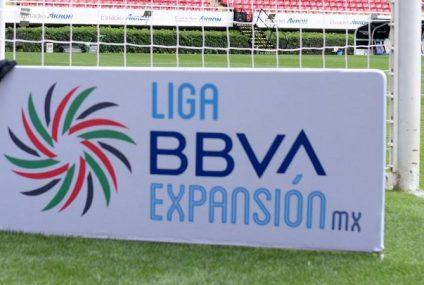Liga de Expansión presume siete equipos con todos sus jugadores 'Formados en México'