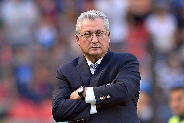 Chivas: Víctor Manuel Vucetich, el elegido por la afición del Guadalajara