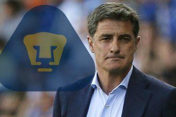 Pumas: Hugo Sánchez revela el motivo de la salida de Míchel