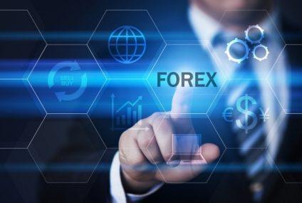 Educación Forex: Familiarización con los conceptos básicos del análisis técnico