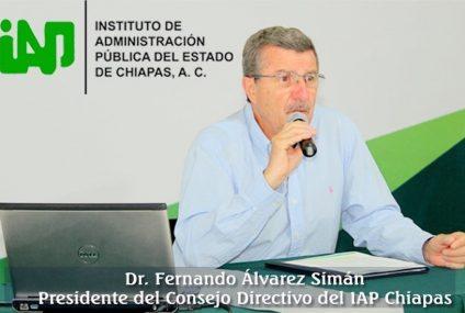 IAP exige a trabajadores pruebas COVID para volver a trabajar