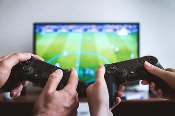 Top 10 mejores videojuegos para divertirse en casa