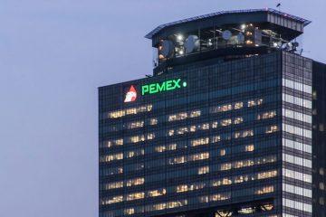 Sindicato petrolero alerta sobre paro en Pemex por incumplimientos contractuales
