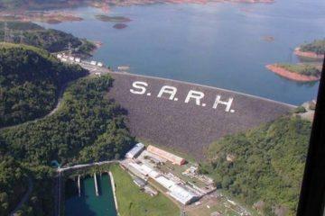 Por presa Malpaso, CFE restringirá acceso a zonas turísticas