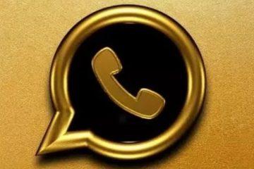 Qué es WhatsApp Gold y por qué no debes descargarlo