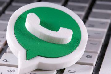 WhatsApp prepara una inesperada actualización que «resolverá algunas de las carencias de funcionamiento más críticas»