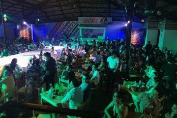 Instruyen normalizar horarios de antros y bares en Tuxtla
