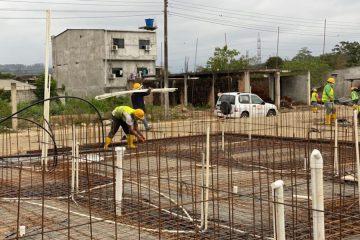 Infonavit da los primeros créditos para construir en terreno propio