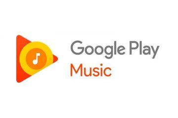 Google Play Music desaparece: Así puedes salvar tú música