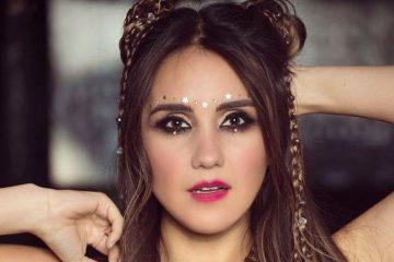 """""""Siendo muy honesta conmigo, no puedo comprometerme"""": en un directo de Instagram, Dulce María explicó por qué no estará en el reencuentro de RBD"""