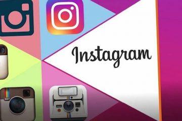 10 años de Instagram: las novedades que llegan a la app en su aniversario