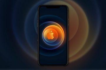 iPhone 12: Cómo ver el evento de lanzamiento de Apple en vivo