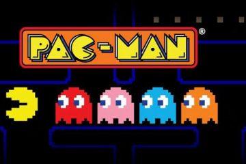 Pac-Man llega a las ciudades reales con este nuevo juego móvil