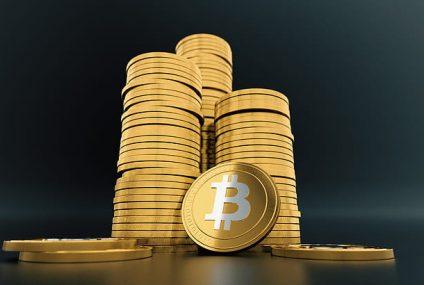 ¿Qué necesito saber para proteger mis Bitcoins?