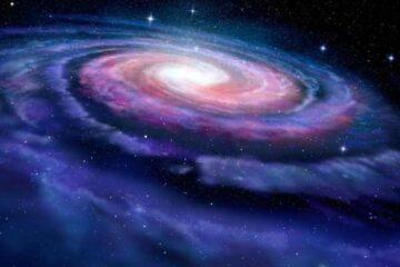 NASA: La Vía Láctea estaría llena extraterrestres muertos
