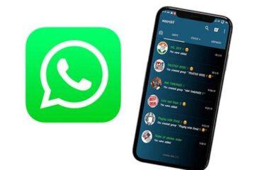 WhatsApp: Con este truco podrás tener dos cuentas en tu teléfono al mismo tiempo