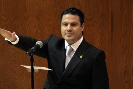 El crimen organizado mexicano asesina al exgobernador de Jalisco Aristóteles Sandoval