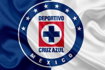 Cruz Azul a su afición: 'Volveremos a ser dignos de ti'