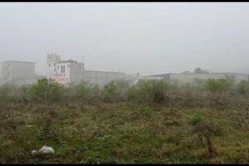 Denuncian ecocidio en humedales de San Cristóbal