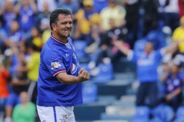 Cruz Azul: Carlos Hermosillo arremete contra La Máquina por la derrota vs Pumas