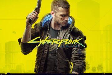 """Cyberpunk 2077: las críticas que obligaron a Sony a retirar de sus tiendas el videojuego """"más esperado del año"""""""