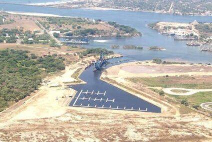 Desconfía Coparmex Chiapas del proyecto corredor T-MEC