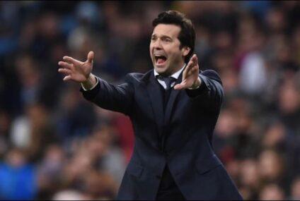 La fortuna que resigna Santiago Solari en América con relación a su salario en Real Madrid