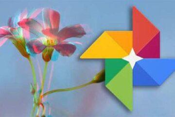 La nueva función de Google Fotos que permite crear imágenes en 3D