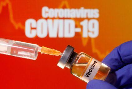 México alista esquema de vacunación contra covid-19; se presentará en próximos días