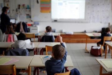 SEP y Salud dan a conocer estas 3 condiciones para volver a aulas