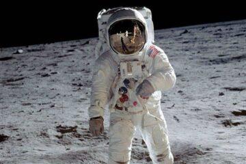 China quiere astronautas en la Luna por periodos largos; ve por qué