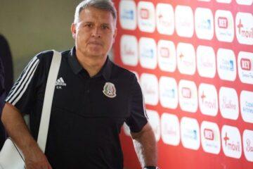 Polémica convocatoria de Gerardo Martino en la Selección Mexicana, esto opinan los expertos