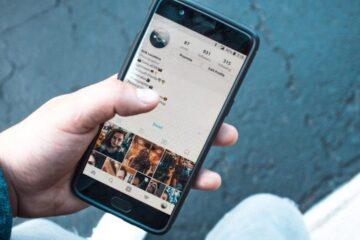 Instagram prohibirá que los adultos envíen mensajes a los adolescentes que no los sigan