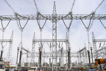 Tras amparos, Sener detiene cambios a la Ley Eléctrica de AMLO
