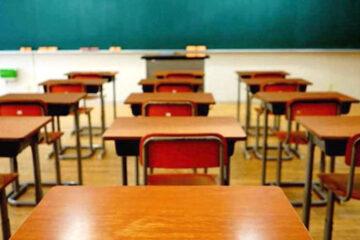 No regresarán a clases presenciales las escuelas particulares