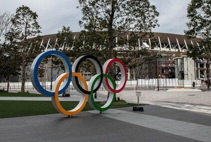 Los Juegos Olímpicos de Tokio se llevarán a cabo sin público extranjero
