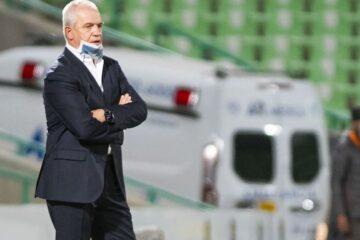 Rayados de Monterrey va a sufrir contra Cruz Azul, advierte Javier Aguirre tras empate vs León