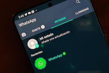 Cómo descargar estados de WhatsApp de tus contactos