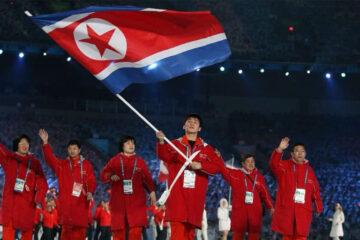 Corea del Norte no participará en los Juegos Olímpicos de Tokio 2020