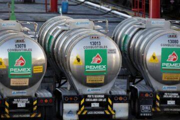Diputados aprueban reforma a Ley de Hidrocarburos que libera de regulaciones a Pemex