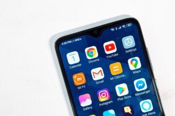 ¿Qué puedes instalar en tu smartphone para cambiar tu vida? Conoce las siguientes aplicaciones