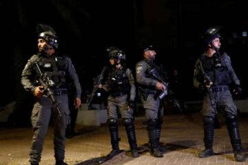 """""""Dije que se las cobraríamos"""": Netanyahu informa que su Ejército invadió Gaza"""