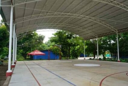Escuelas públicas no retornaron a clases como SE dio a conocer: CNTE