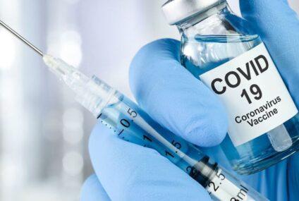 Estados Unidos expresa su apoyo a liberar patentes de vacunas contra Covid-19